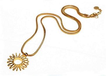 Сколько стоит ремонт золотой цепочки