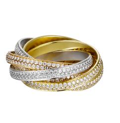 30849c892a57 Увеличение колец - с камнями и обручальных на размер от 300 рублей ...